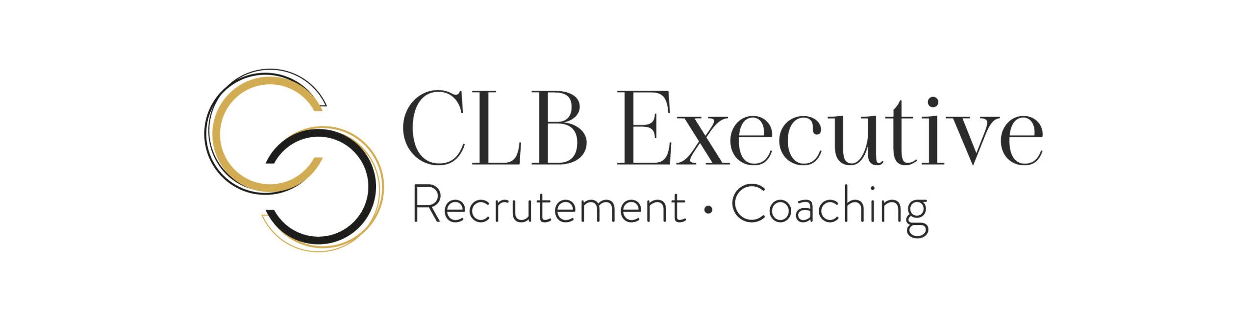 CLB_Executive_Logo_2