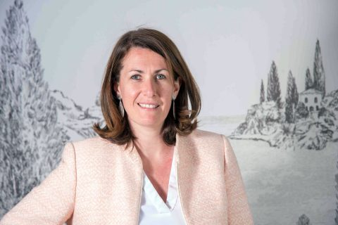 Caroline Labia-Bontoux